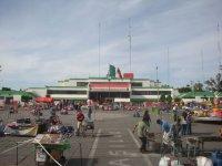 palacio-municipal-nezahualcoyotl1