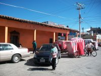 BiciTaxis, Otzolotepec 3