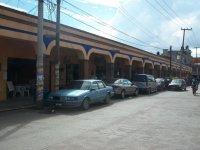 Portales, Otzolotepec 1