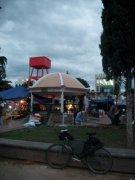 Zocalo, Otzolotepec 1
