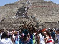 Baile Regional En Piramides 03