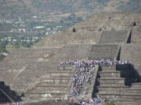 Piramide del Sol 04