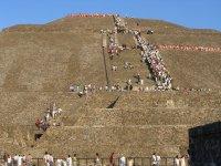 Piramide del Sol 03