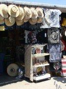 Souvenirs (Recuerdos) Piramides - Camisas, Sombreros, Tazas