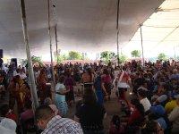 Danza Tradicional 2