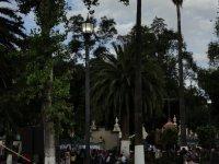 Plaza Vireinal_1