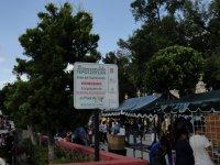 Plaza Vireinal_2