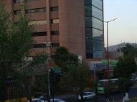 Pirules y San Andres Atenco