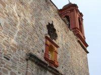Parroquia San Bartolome Apostol Tenayuca 02