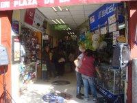 Toluca Centro_14