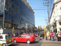Toluca Centro_1