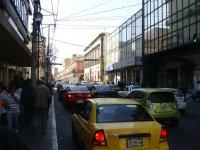 Toluca Centro_24