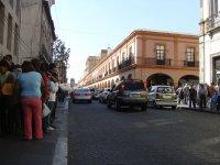 Toluca Centro_26