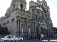 Toluca Centro_30