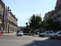 Toluca Centro_32