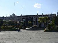 Toluca Centro_34