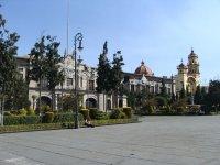Toluca Centro_39