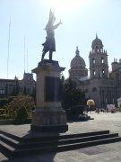 Toluca Centro_44