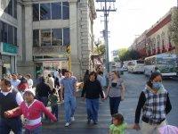 Toluca Centro_55