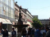 Toluca Centro_58