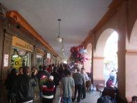 Toluca Centro_5