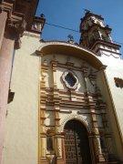 Toluca Centro_6