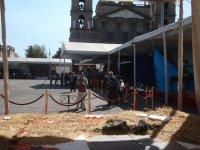 Toluca Centro_9