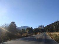 27-Enero-2011_1