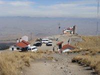 27-Enero-2011_38