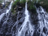 Cascada Velo de Novia_13