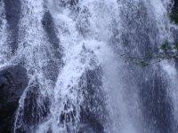 Cascada Velo de Novia - Valle de Bravo