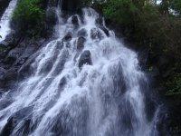 Cascada Velo de Novia_23