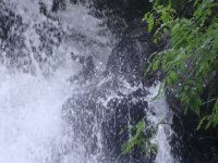 Cascada Velo de Novia_25