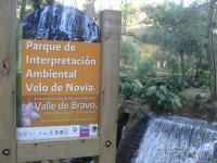 Cascada Velo de Novia_6