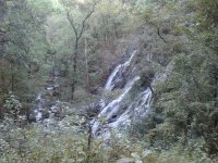 Cascada Velo de Novia_8