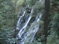 Cascada Velo de Novia_9