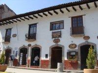 Zocalo Valle de Bravo_10