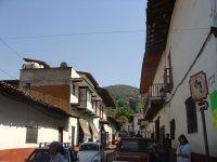 Zocalo Valle de Bravo_4