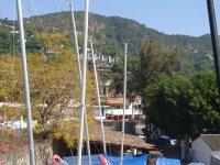 Presa Valle de Bravo_10