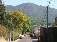 Varias Valle de Bravo