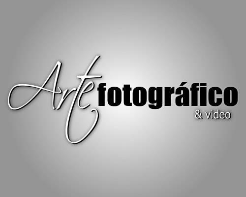Arte Fotográfico Cuautitlan Izcalli