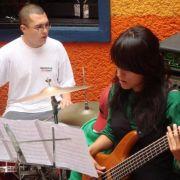 Talacha - Banda Rock