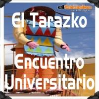El Tarazko (Tarasco) - Encuentro Universitario