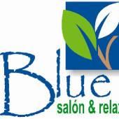 Blue Salon & Relax