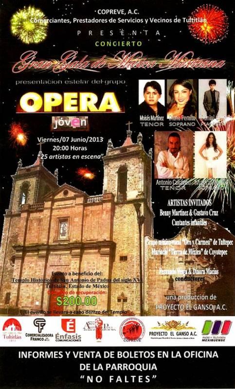 opera-feria-tultitlan.jpg